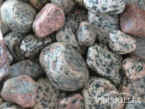 1-pierre-riviere-granite-rose