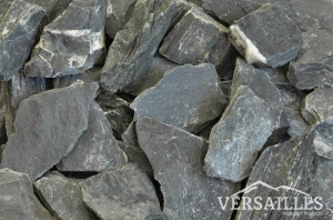 Canadian_river-stone