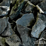 Canadian_river-stone-Black