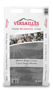Marbre-Beige-Crème