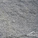 Stone-Dust-EL-MS