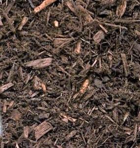 h-08-3-pi-cf-mulchex-brun-brown-183807 (1)