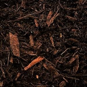 h-08-3-pi-cf-mulchex-brun-brown-183807