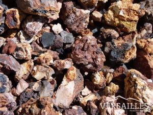 pierre ecorce p8-5