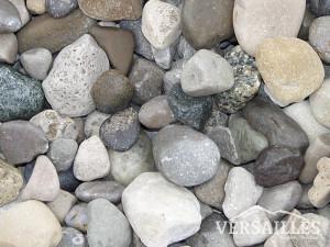 rustique_river_rock