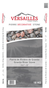784672121842-Pierre de Riviere de Granite-1-5-3