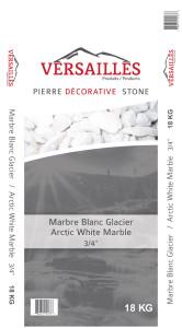 784672121873-Marbre Blanc Glacier
