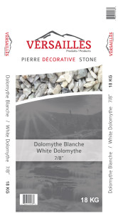 784672121880-Dolomythe_Blanche