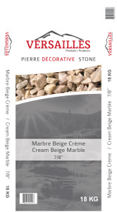 784672121927-Marbre Beige Crème