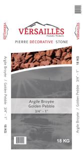784672121941-Argile-Broyee