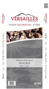 784672121958-Pierre-Decorce