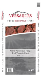 784672121965-Pierre-Volcanique-rouge