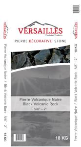 784672121972-Pierre-Volcanique-Noir