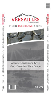 784672121989-Ardoise Canadienne-Gris