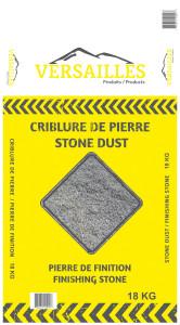 784672122047-Criblure-de-pierre