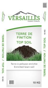784672122108-Top-soil