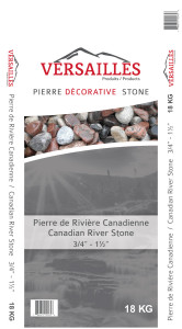 784672155656-Pierre de Riviere Canadienne-3-4-1.5