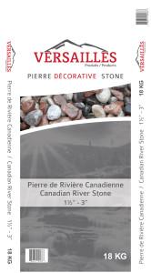784672155663-Pierre de Riviere Canadienne-1-5-3
