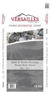 784672155670-Galet de Riviere Rustique