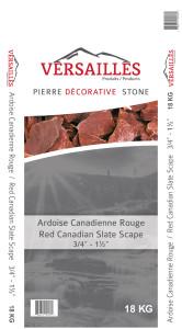784672155694-Ardoise Canadienne-Rouge