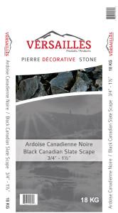 784672155700-Ardoise Canadienne-Noir