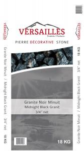 784672121903-Granite Noir Minuit