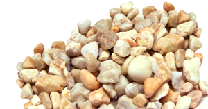 pdéco golden pebble ccut copy