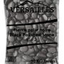 pierre polie noire 1-2